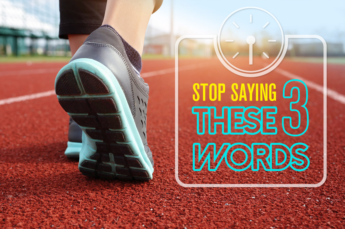 3-Words-to-Cut-From-Your-Vocabulary