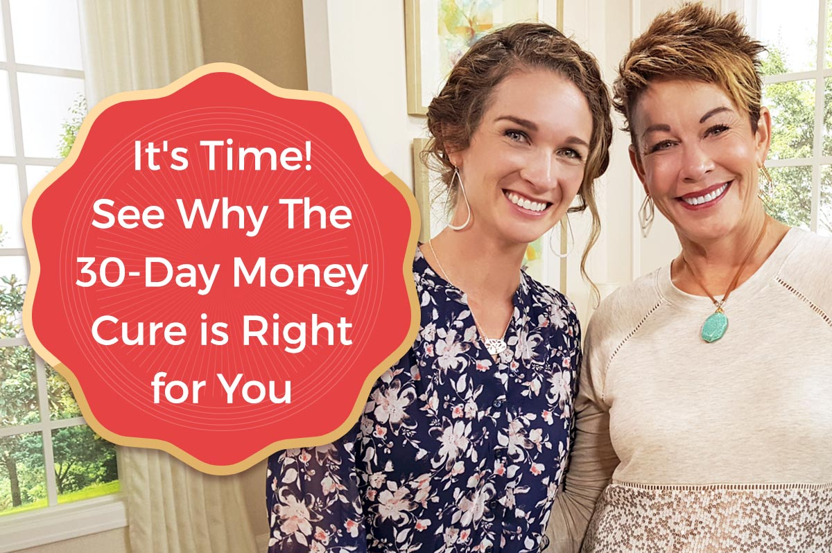 Its-Time-See-Why-The-30-Day-Money-Cure-is-Right-for-You