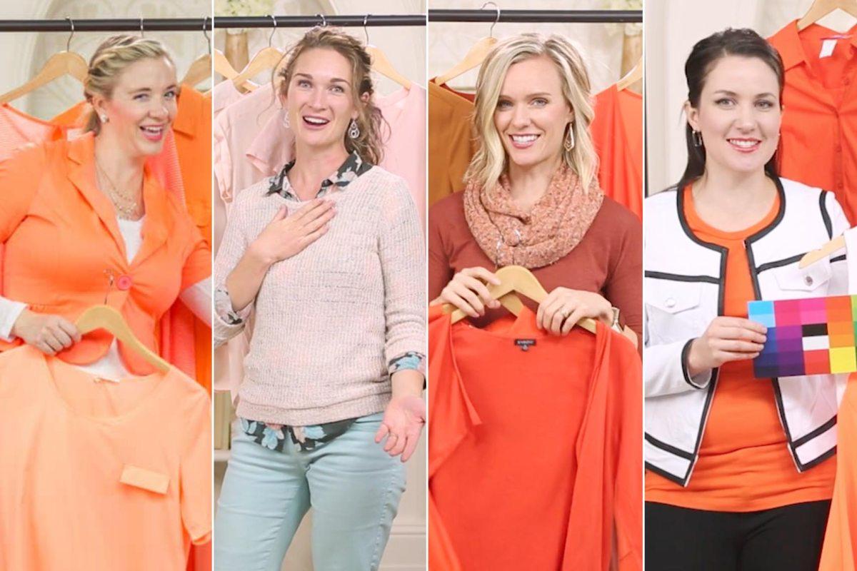 Orange-Colormania-All-4-Types