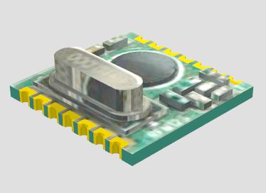 rfm12b-3dmodel