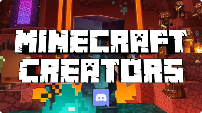 Education degrees, courses structure, learning courses. Console | Render Dragon Shader | Minecraft PE Texture Packs