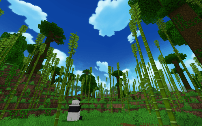 Anime minecraft texture pack 1.8view nutrition. Anime Sky | Minecraft PE Texture Packs