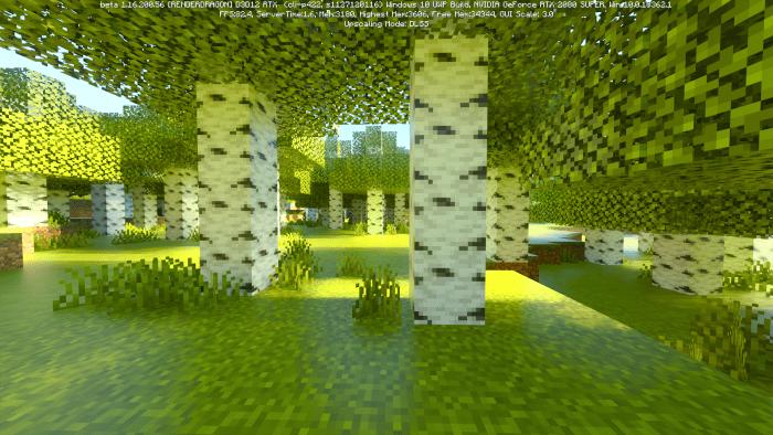 Aug 11, 2021 · mcpedl mods skin. Shaderless Shader Render Dragon Minecraft Pe Texture Packs