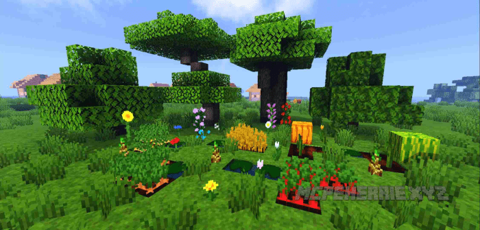 The shaders don't work for me, i'm playing on xbox one s. Eb Shader Android Ios 1 16 100 To 1 17 0 52 Minecraft Pe Texture Packs