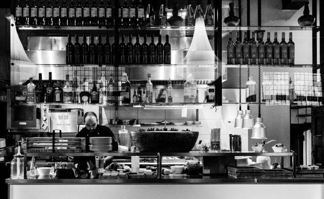 Restaurant Woudrichem T Oude Raedthuys Reserveer Nu