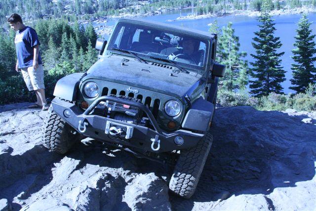 Inch Lift 3 Body Tahoe 01