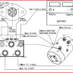 T Max 9000 Winch Wiring Diagram Pagsta Mini Chopper Help With In Cab Control For Superwinch. Schematic Inside. - Jk-forum.com The Top ...