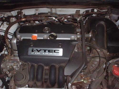How To Honda Civic Stereo Wiring Diagram My Pro Street