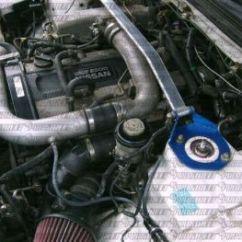 R33 Gtst Ecu Wiring Diagram Electric Hydraulic Pump Nissan Skyline Rb Pinouts My Pro Street Our