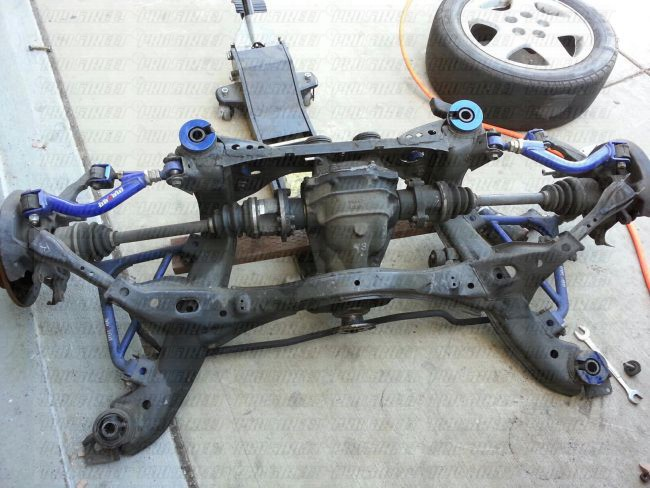 Lincoln Ls Rear Suspension Diagram Free Image About Wiring Diagram