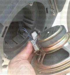 2000 honda civic speaker wire colors how to fix honda civic manual windows my [ 1280 x 720 Pixel ]