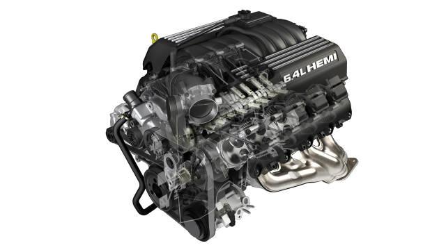 2012 dodge charger v6 engine diagram