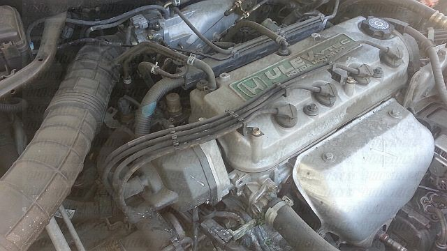 1996 Honda Prelude Fuel Filter Location Dtc P1129 How To Service An Accord Map Sensor