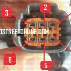 Xtrons Car Stereo Wiring Diagram 6 5 Onan Generator 2 Nissan Wire Harness Vq Mclaren ~ Elsavadorla