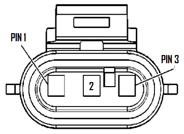 bosch map sensor wiring diagram how to draw foreign key in er dtc p0107 test your ls1 pinout and ls1mappinout