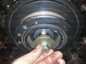 how-to-convert-a-2jz-to-front-sump-3