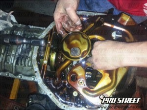 how-to-convert-a-2jz-to-front-sump-6
