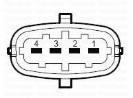 bosch map sensor wiring diagram stx38 pdf how to install a 3 bar my pro street the for this
