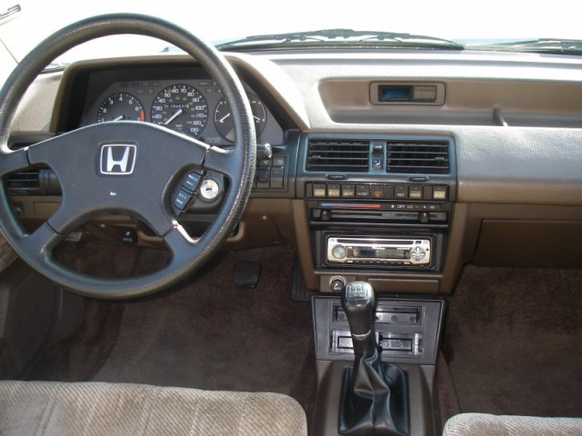 Radio Wiring Diagram Besides 2002 Honda Civic Radio Wiring Diagram On