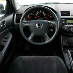 2003 Honda Accord Wiring Diagram Kia Rio Radio How To Stereo