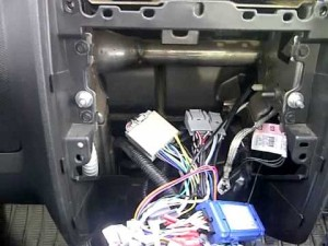 2006 ford escape wiring diagram 302 engine parts how to stereo my pro street diagram3