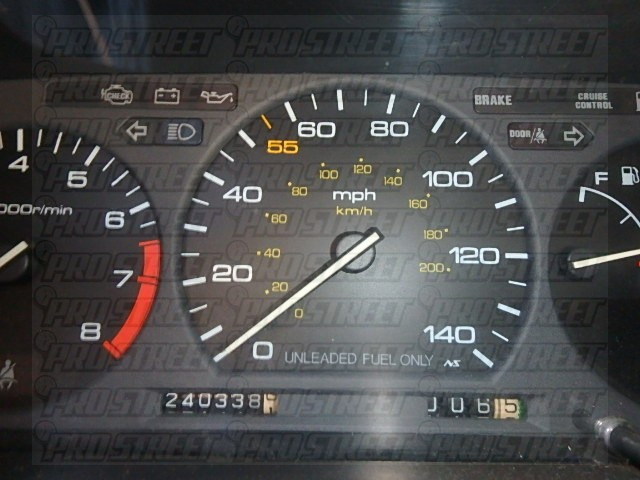 1998 honda prelude stereo wiring diagram gfs lil puncher how to