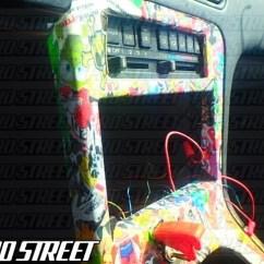 1993 Nissan 240sx Radio Wiring Diagram Signal Start Plus Great Installation Of How To Stereo My Pro Street Rh Prostreetonline Com 93 1991