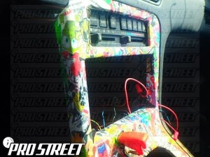 How To Nissan 240SX Stereo Wiring Diagram  My Pro Street
