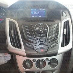 Ford Focus Cd Player Wiring Diagram Tj Magna 2016 F150 Radio Diagrams Instruction Stereo 201 At Pcpersia Org