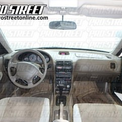 1997 Acura Integra Stereo Wiring Diagram 2006 Pontiac G6 Fuse How To My Pro Street Installing An Aftermarket Radio Navigation System Or Amplifier Is Easy When You Have Our