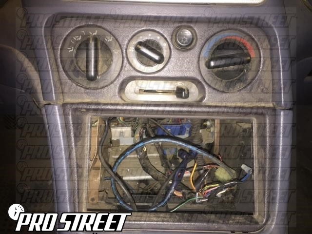 1998 mitsubishi eclipse radio wiring diagram 4 way tele switch galant stereo great installation of diagrams schematic rh galaxydownloads co endeavor
