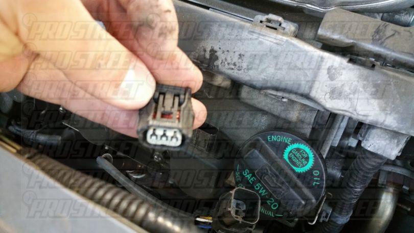 how to fix honda odyssey no spark condition 2005 honda odyssey wiring diagram #9