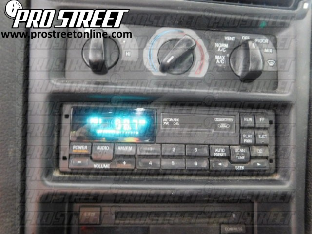 Wiring Diagram Furthermore 1999 Ford Taurus Radio Wiring Diagram