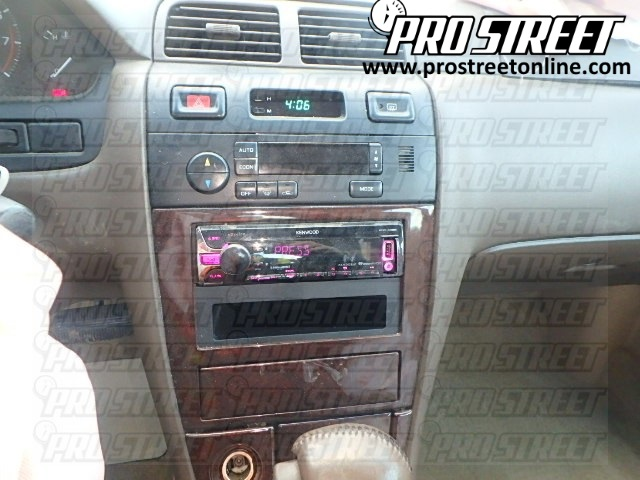 Nissan Pickup Wiring Diagram On Nissan Versa Radio Wiring Diagram