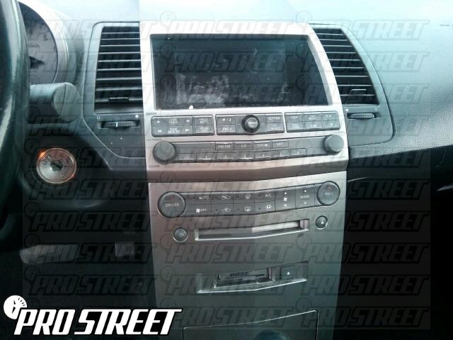 Nissan Sentra Radio Wiring Diagram Speaker Nissan Circuit Diagrams