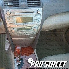 1996 Nissan Pickup Radio Wiring Diagram Warn Winch Contactor How To Toyota Camry Stereo My Pro Street 2009