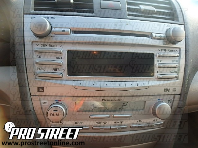 1993 Nissan Altima Radio Wiring Diagram