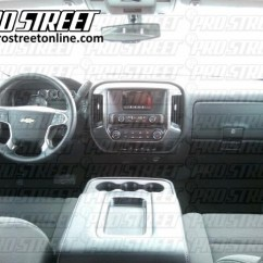 2006 Gmc Sierra 2500hd Stereo Wiring Diagram 2003 Ford F150 How To Chevy Silverado