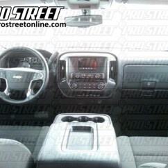 2004 Silverado Bose Radio Wiring Diagram Land Cruiser Alternator Chevy Stereo Great Installation Of How To Rh My Prostreetonline Com 2500hd