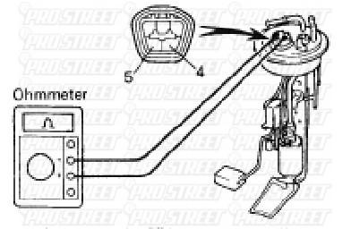Toyota Pro Street Engine Pro Street Benz Wiring Diagram