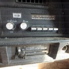 2002 Chevy Blazer Radio Wiring Diagram Directv Dvr Connection Cavalier Stereo My Pro Street 1986