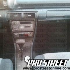 2002 Chevy Blazer Radio Wiring Diagram 2000 Kia Sephia Engine Cavalier Stereo My Pro Street 1993