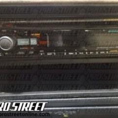 2003 Silverado Bose Radio Wiring Diagram Toyota 4runner Trailer How To Nissan Altima Stereo My Pro Street 1994 2