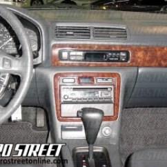 98 Honda Civic Radio Wiring Diagram Rb25 Neo Tps Acura Tl Stereo My Pro Street 1997 1