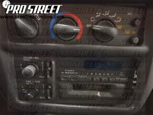 2002 chevy blazer radio wiring diagram 2006 dodge durango stereo cavalier my pro street 1997