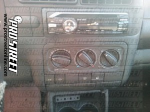 How To Volkswagen Jetta Stereo Wiring Diagram