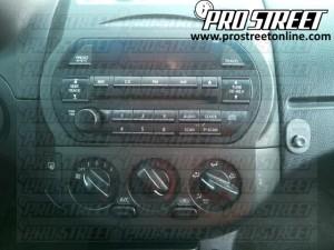 nissan 350z radio wiring diagram bosch pa system how to altima stereo my pro street 2002 diagram1