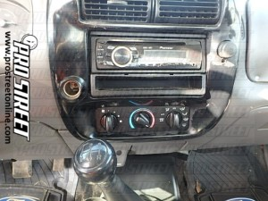 1999 ford ranger cd radio wiring diagram western plow controller how to stereo my pro street 2003