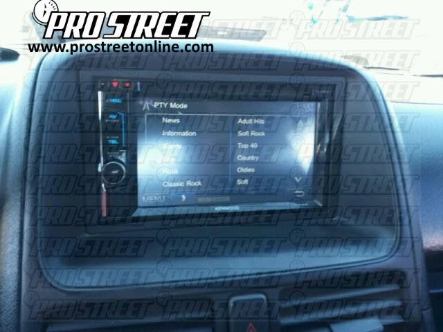 honda crv ecu wiring diagram radio for 1999 dodge ram 2500 2003 cr v stereo diagrams schematic how to my pro street rear door