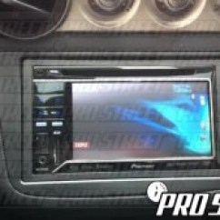 Ford Transit Radio Wiring Diagram 89 Jeep Cherokee Stereo How To Acura Rsx My Pro Street 2005 41